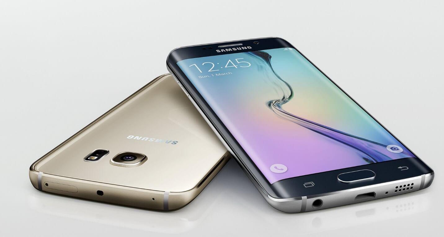 3 lý do bạn nên chọn điện thoại giá sỉ ở Nguonsidienthoai.com - Hình 1