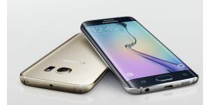 3 lý do bạn nên chọn điện thoại giá sỉ ở Nguonsidienthoai.com