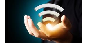 6 thủ thuật tăng tốc độ Wi-Fi trên smartphone hiệu quả nhất                                        38