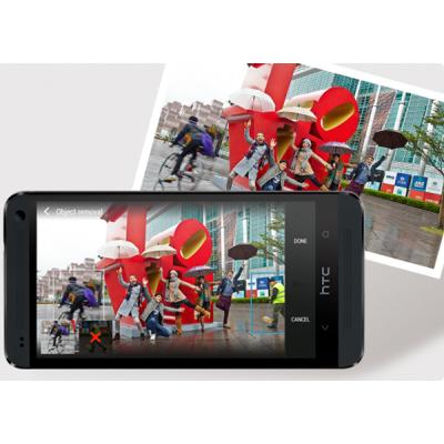 HTC-M7-bạc-camera.jpg