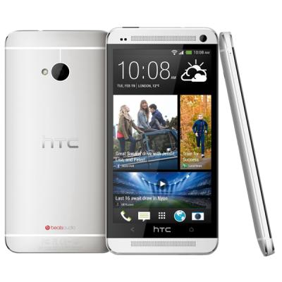 HTC-M7-bạc-nền.jpg