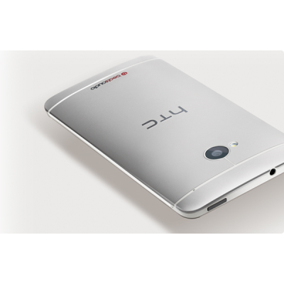 HTC-M7-bạc-sau.jpg