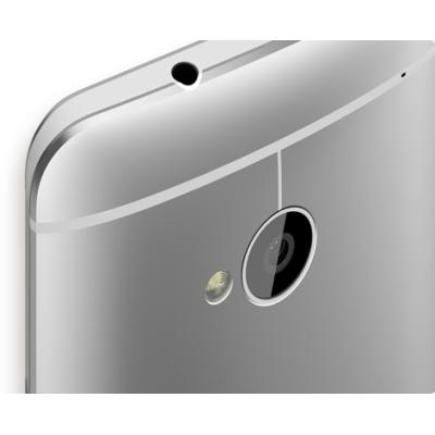 HTC-M7-camera.png
