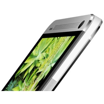 HTC-M7-viền.png