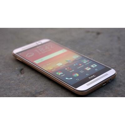 HTC-M9-Bạc-trước.jpg