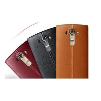 LG-F500-color.jpg