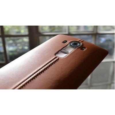 LG-F500-sau.jpg