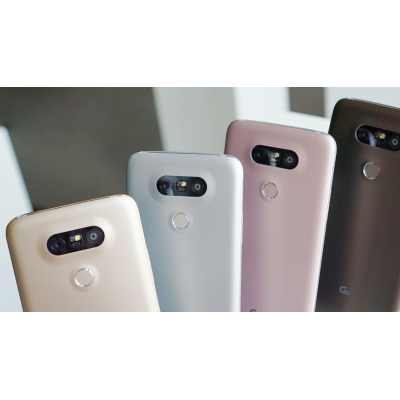 LG-G5-color.jpg