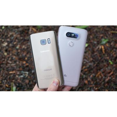 LG-G5-sau.jpg