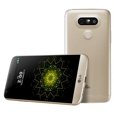 LG-G5-vàng.jpg