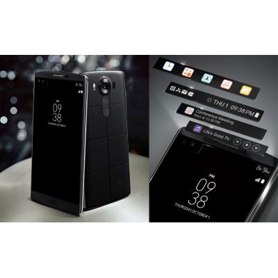 LG-V10-đen.jpg