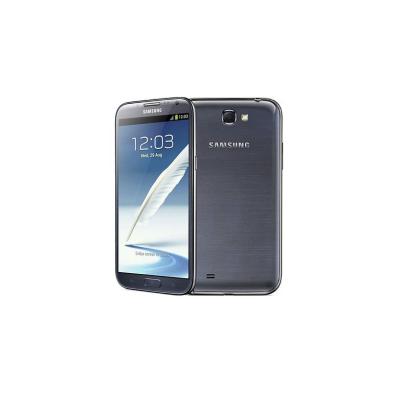 Samsung-Note-2-đen-nen.jpg