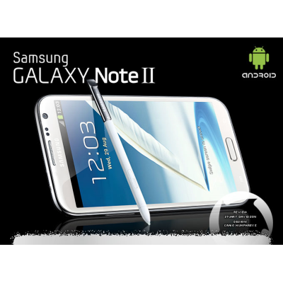 Samsung-Note-2-but.jpg