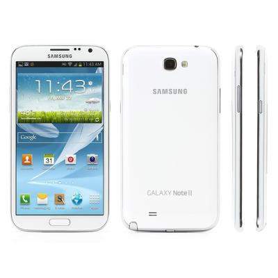 Samsung-Note-2-thietke.jpg