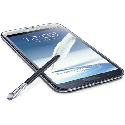 Samsung-Note-2-trước.jpg