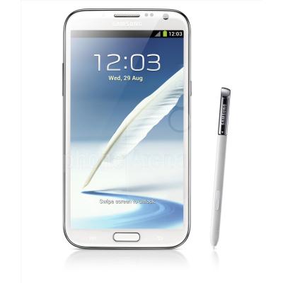 Samsung-Note-2-trắng-trước.jpg