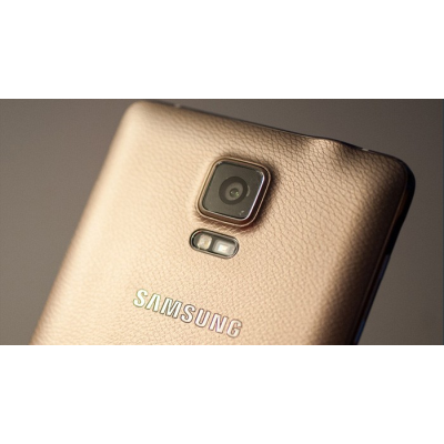 Samsung-note-4-đen-camera.jpg