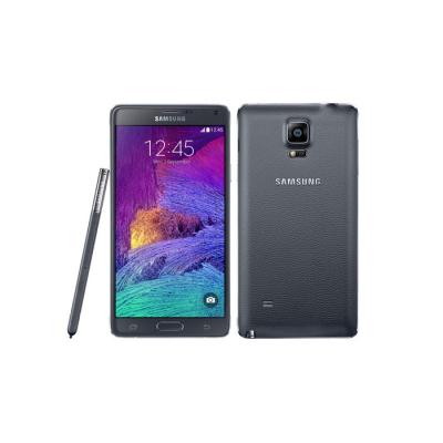 Samsung-note-4-đen-nền.jpg