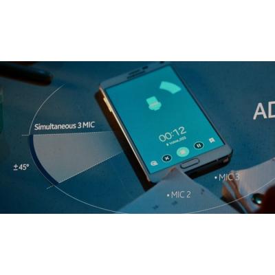 Samsung-note-4-đen-thietke.jpg