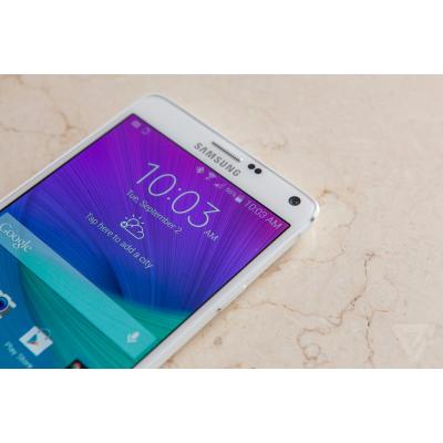 Samsung-note-4-đen-thietkee.jpg