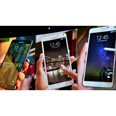 Samsung-note-4-mànhinh.jpg