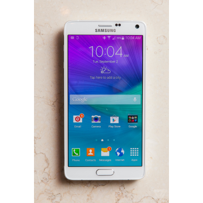 Samsung-note-4-trắng.jpg