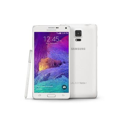 Samsung-note-4-trắng-nen.jpg