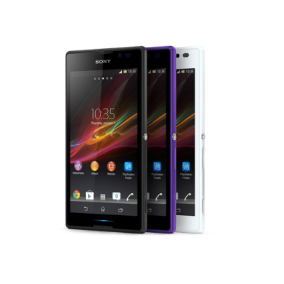 Sony-Xperia-2305-nền.png