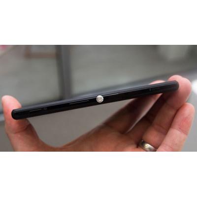 Sony-Xperia-M2-viền.jpg