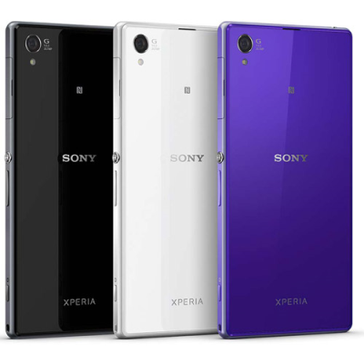 Sony-Xperia-Z1-full color.jpg