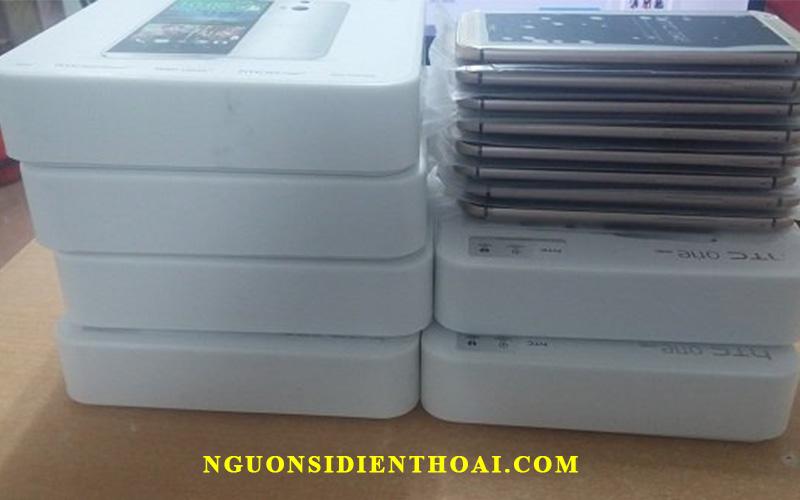 Điện thoại bán sỉ cho cửa hàng - nguonsidienthoai.com