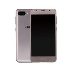 Asus X00KD (Ram 3Gb - Rom 32Gb)
