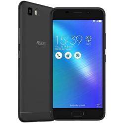 Asus Zenfone 3s Max (Ram 3/32Gb)