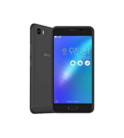 <data><vi>Asus Zenfone 3s Max (Ram 3/32Gb)</vi></data>