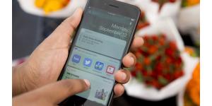 Bản iOS kế tiếp sẽ thay đổi toàn bộ iPhone từ bên trong
