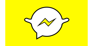 Facebook Messenger Day đã có cho người dùng Việt Nam, bạn đã thử chưa?