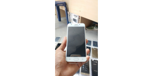 Giá sỉ điện thoại tphcm, bí quyết sở hữu điện thoại đẹp, giá rẻ