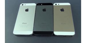 Giải đáp thắc mắc: Mua iPhone giá sỉ ở đâu?