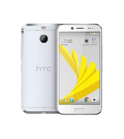 <data><vi>HTC 10 EVO</vi></data>