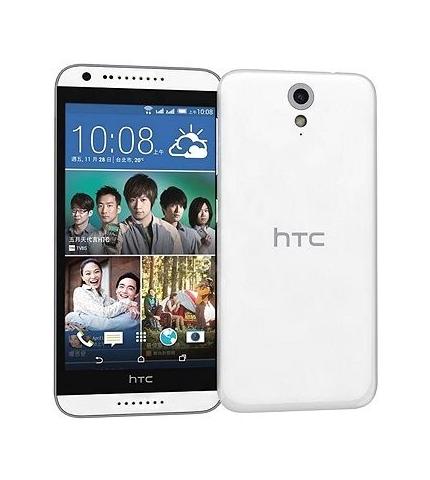 <data><vi>HTC 620 (2 Sim)</vi></data>