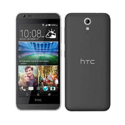 HTC 620 (2 Sim)