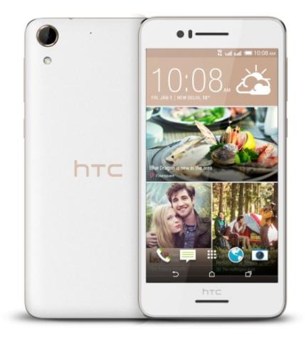 <data><vi>HTC 728 (2 Sim)</vi></data>