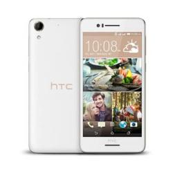 HTC 728 (2 Sim)