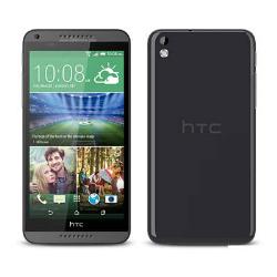 HTC 816 (2Sim)