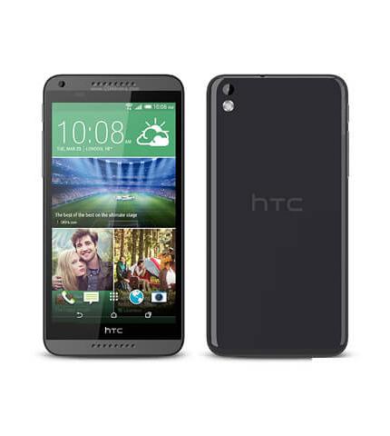 <data><vi>HTC 816 (2Sim)</vi></data>