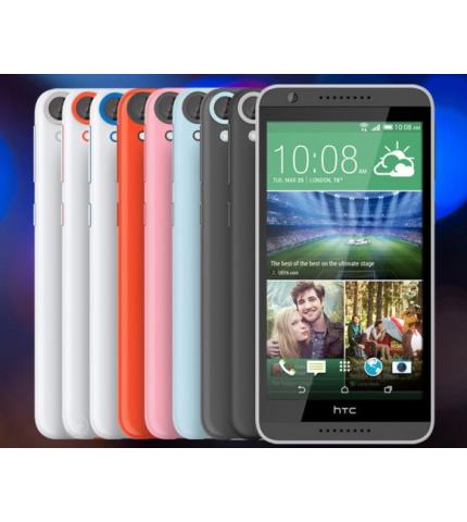 <data><vi>HTC 820 (2Sim)</vi></data>