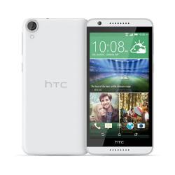 HTC 820 (2Sim)