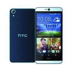 HTC 826 (2 Sim)