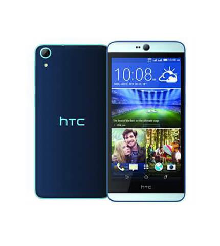 <data><vi>HTC 826 (2 Sim)</vi></data>