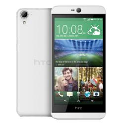 HTC 826 2Sim